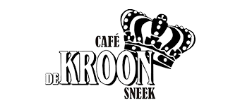 Cafe de Kroon | Sneek